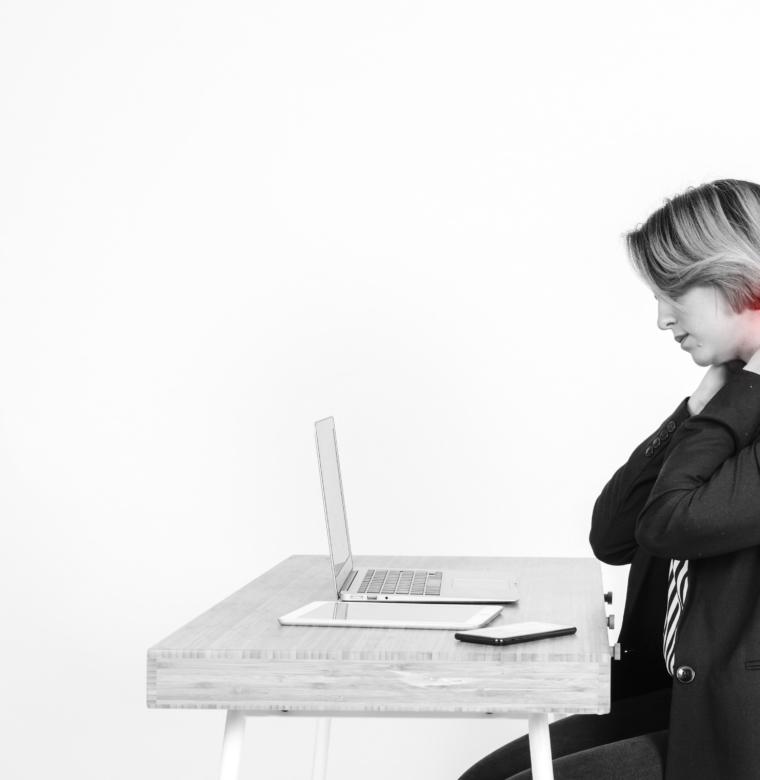 Les managers, premiers relais de la prévention des TMS