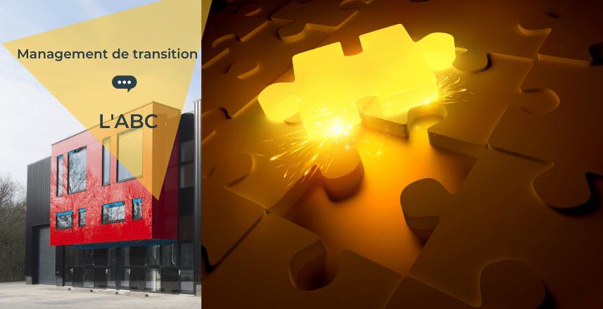 Quelles sont les spécificités d'une mission de transition ? L'ABC, 3e volet