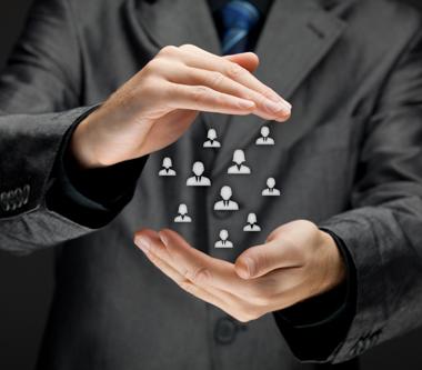 Regards croisés : faire évoluer les pratiques de gestion
