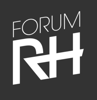 [FORUM RH] CAHRA défie les participants avec un atelier sur la stratégie émotionnelle