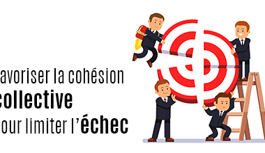 echec-cohesion-collective