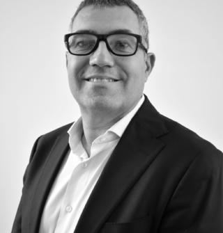 Gianluigi Riboldi manager di transizione