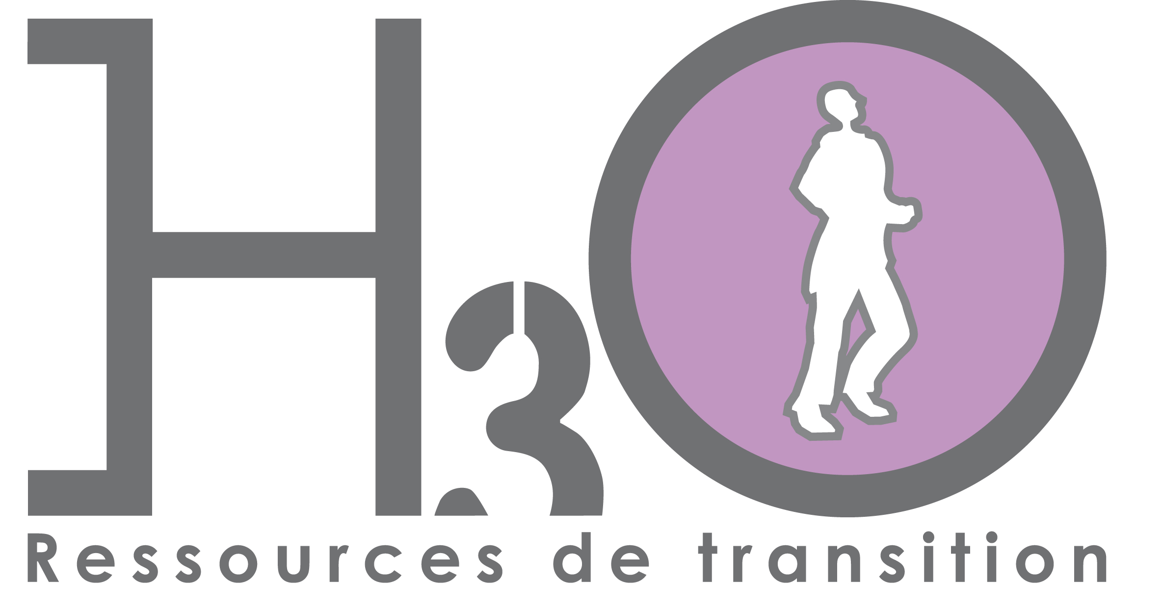 H3O ressources de transition