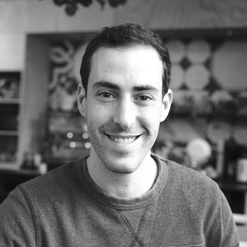 Hicham Lahmamsi_Transformation des entreprises_Innovation frugale