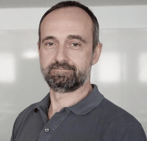 Jean Pralong de l'EM Normandie, auteur de l'étude FullRemoteSkills_performance et télétravail à temps complet