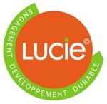 Le Groupe H3O Richesses Humaines, premier cabinet RH et management des Pays de la Loire labellisé LUCIE