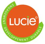 LOGO-LUCIE-Web