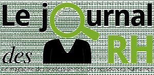 H3O Richesses Humaines ouvre deux bureaux à Lyon et Toulouse