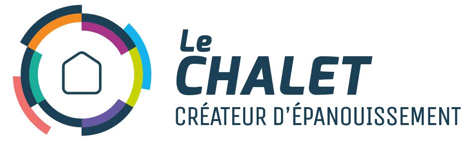 Le Chalet QVT