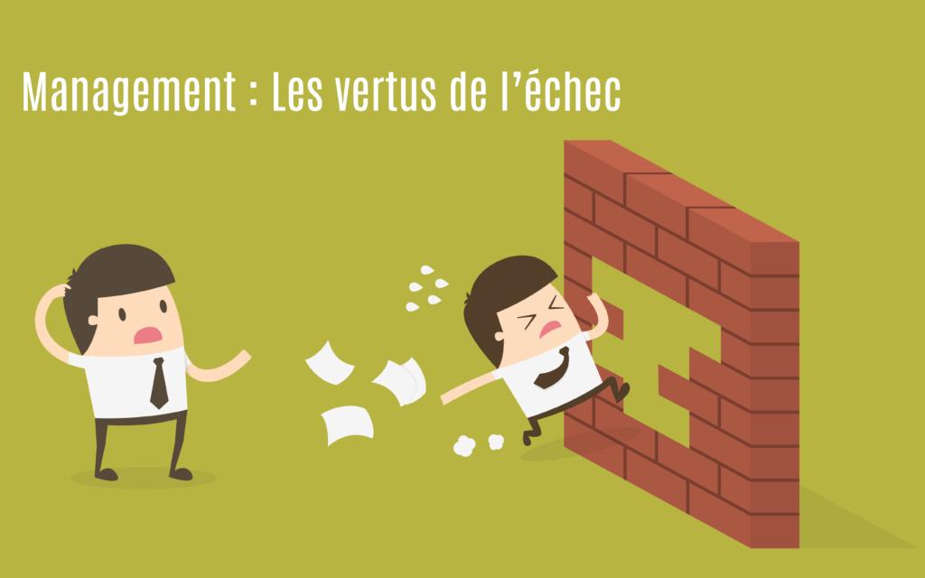 Management : Les vertus de l