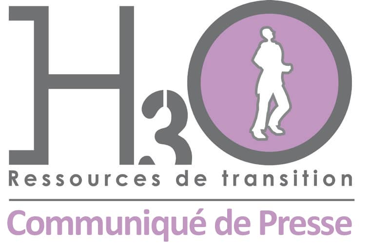 Formation en Management de Transition - Audencia / H3O