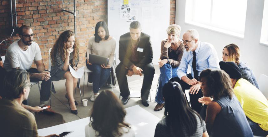QVT : pourquoi il s'agit d'un axe stratégique pour votre entreprise