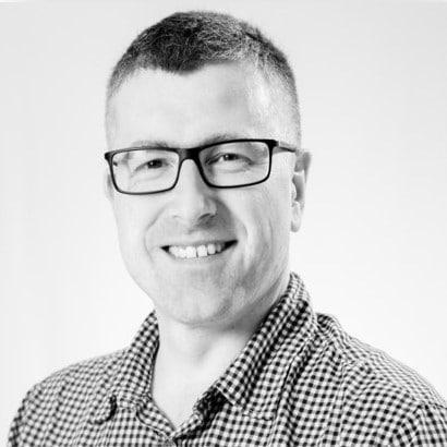 Visions d'experts_Benoît Meyronin_Management par le care