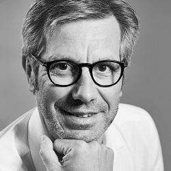 Photo Emmanuel Buée : article Harcèlement au travail