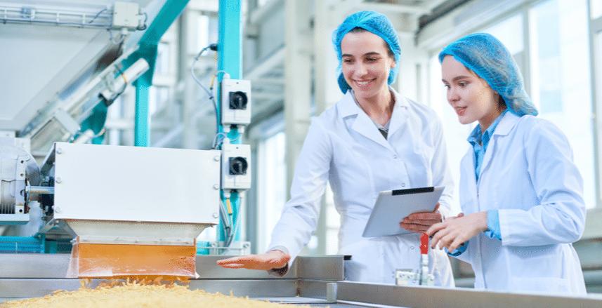Direction d'usine et transformation : le management de transition, une bonne option ?