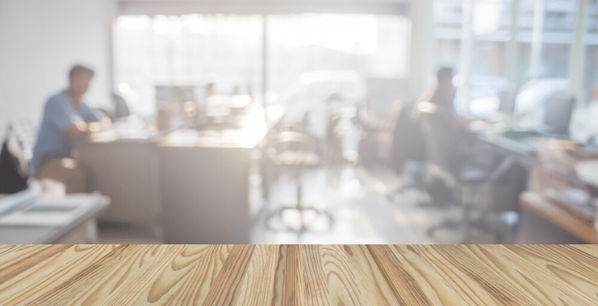 Mission de transition : le duo simplicité - sincérité pour manager en contexte incertain ?