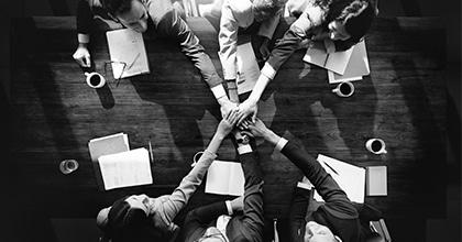 Management : Comment instaurer la proximité pour restaurer la qualité