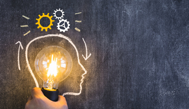 Management : comprendre le processus d'échec pour se libérer des bénéfices négatifs !
