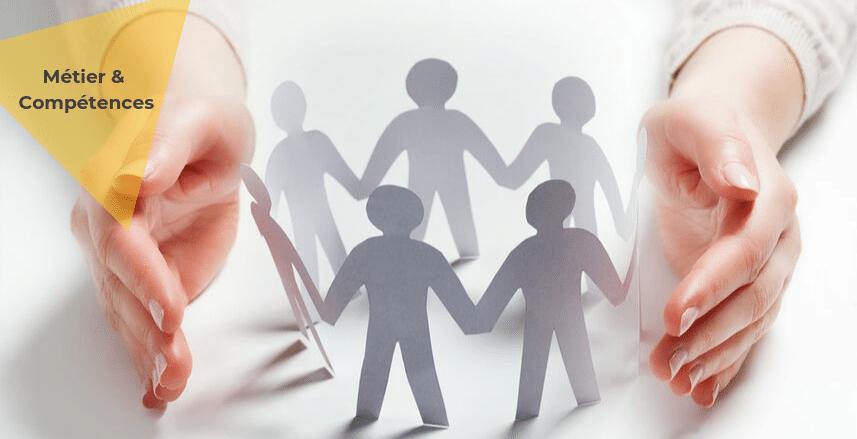Manager de transition #3 : humilité et bienveillance, deux principes actifs
