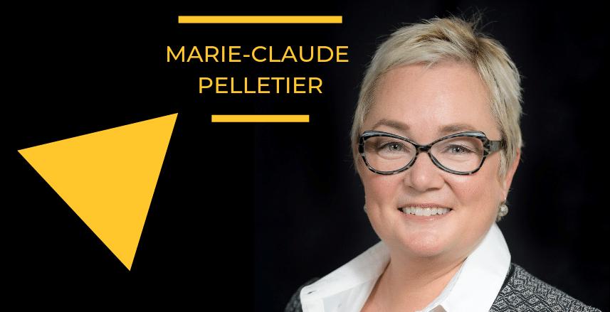 QVT, santé, performance : un trio gagnant selon Marie-Claude Pelletier