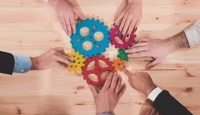 Co-développement : une dynamique de groupe pour enrichir ses pratiques managériales