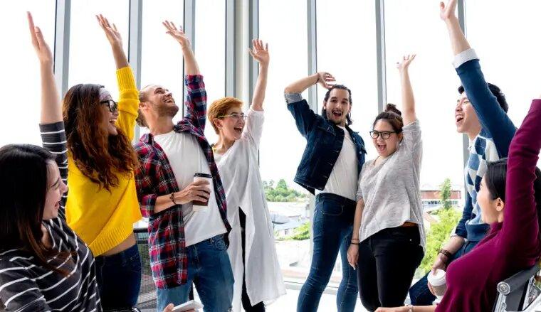 La culture d'entreprise, ciment de l'organisation et levier de transformation ?
