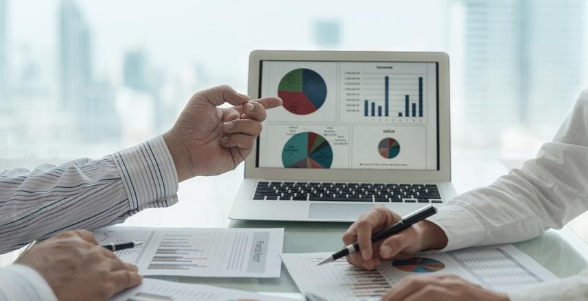 Management de transition : chiffres clés et perceptions du marché