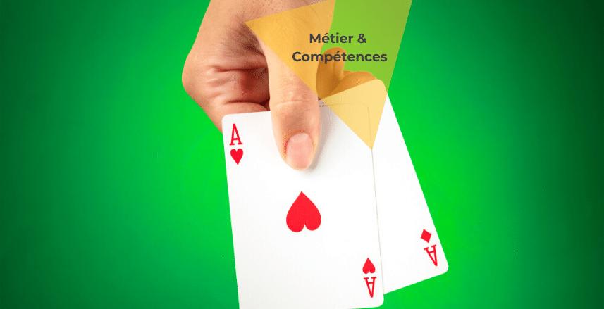 Manager de transition #6 : stabilité émotionnelle et résilience, deux maîtres atouts