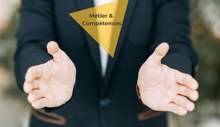 Manager de transition #9 : la posture modélisante, pour inspirer et incarner le changement