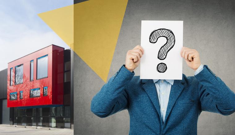 Qu'est-ce qu'un manager de transition ? L'ABC, 2e volet