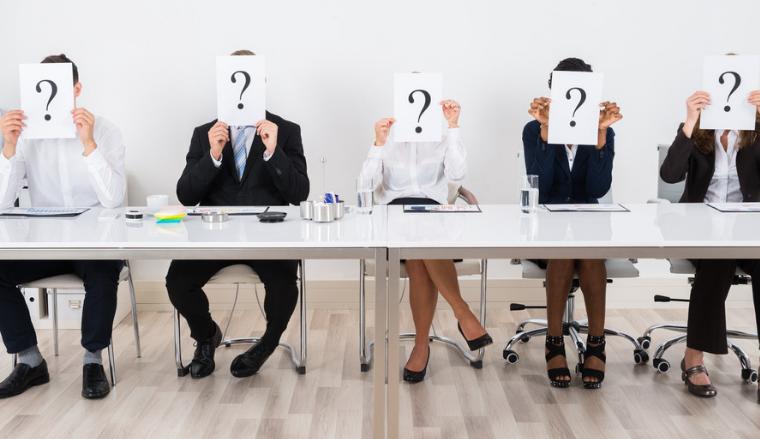 Dialogue social et mode de management : faut-il agir sur l'un pour restaurer l'autre ?