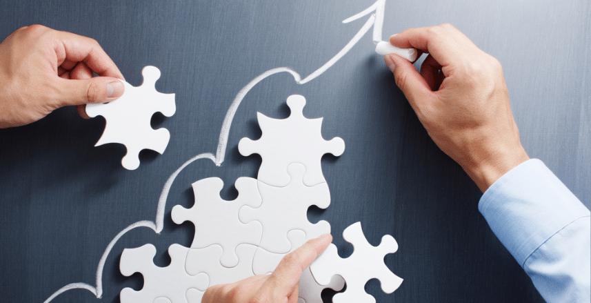 Mission de transition : comment poser de nouvelles fondations organisationnelles et managériales ?