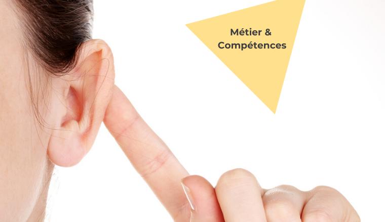Manager de transition #4 : écoute et empathie, garantes de l