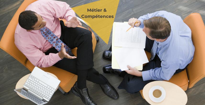 Manager de transition #8 : la méta-posture, comportement-clé de l'efficacité relationnelle