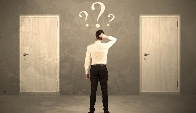 Management de transition : 3 questions clés pour choisir son prestataire avec pertinence