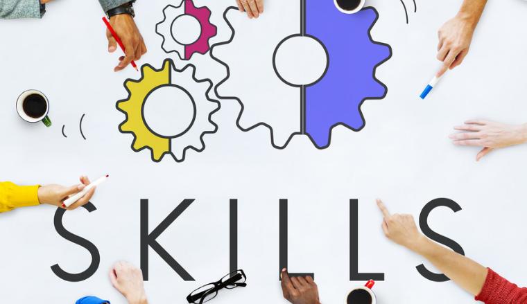 Développement des compétences : un défi prioritaire pour les organisations ?
