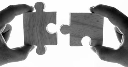 Management de transition : faire alliance pour construire la relation de confiance