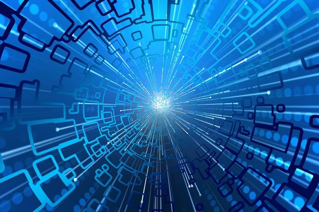 digital-transformation-gallero-CAHRA