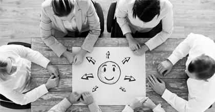 Émotions et performances collaboratives : un lien fondamental