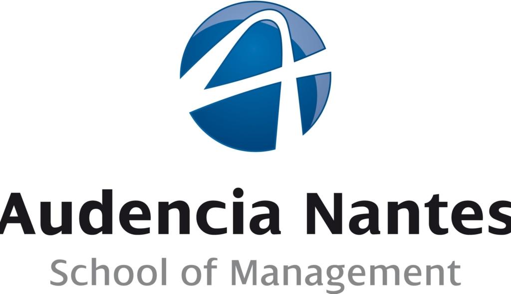 Audencia Nantes et le Groupe H3O lancent le Parcours en Management de Transition