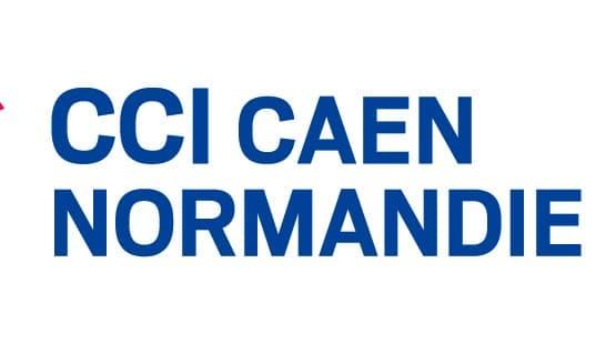 Présentation du Management de transition à la CCI de Caen