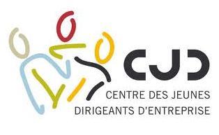 CJD - Ré-inventons nos entreprises !