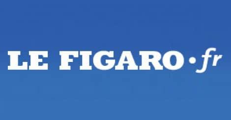 Comment rebondir comme manager de transition - Le figaro