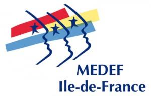 Medef - L